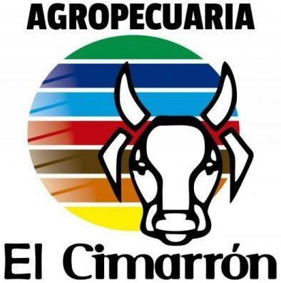Agropecuaria El Cimarron – Villavicencio