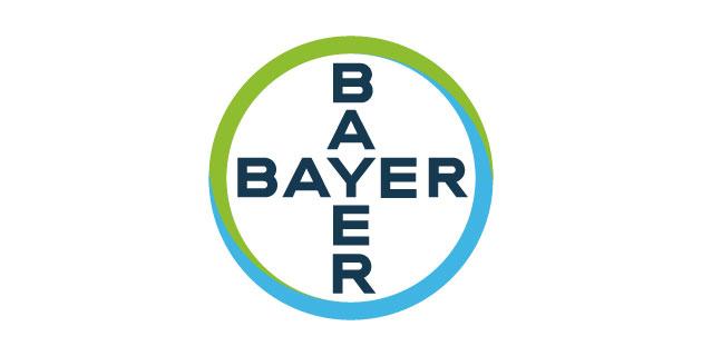 0015 - BAYER