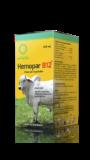 HEMOPAR B12